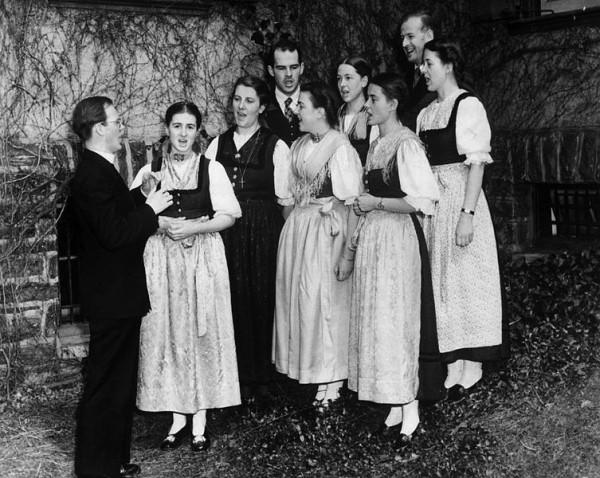 von-Trapp_Family_Singers_1941