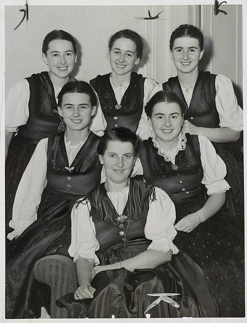 von-trapp-family