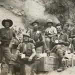 Anzac Day: 100th Anniversary | Geni