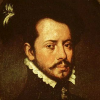 Profile of the Day: Hernán Cortés