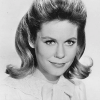 Profile of the Day: Elizabeth Montgomery
