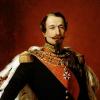 napoleon_iii