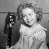 Profile of the Day: Shirley Temple
