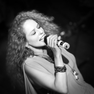 Geni user story: Theresa Renée Eléna Delgado-Tossas