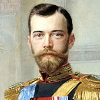 Profile of the Day: Nicholas II of Russia