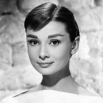Profile of the Day: Audrey Hepburn