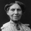 Profile of the Day: Clara Barton