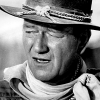 Profile of the Day: John Wayne