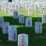 Memorial Day: Remembering Our Fallen Soldiers