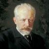Profile of the Day: Pyotr Ilyich Tchaikovsky