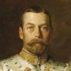 King_George_V_1911