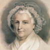 Profile of the Day: Martha Washington
