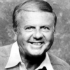 Profile of the Day: DIck Van Patten