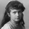 Profile of the Day: Grand Duchess Anastasia Nikolaevna of Russia