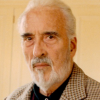 Profile of the Day: Christopher Lee