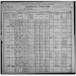 dweyer_1900census