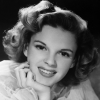Profile of the Day: Judy Garland