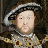 Profile of the Day: King Henry VIII