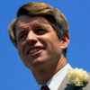 Profile of the Day: Robert F. Kennedy
