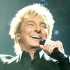 Profile of the Day: Barry Manilow