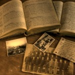 7 Unexpected Places to Find Clues to Your Family History | Geni