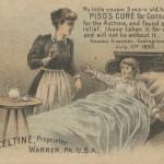 sick_postcard