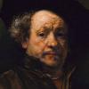 Rembrant_1660