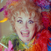 Profile of the Day: Phyllis Diller