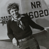 Profile of the Day: Amelia Earhart
