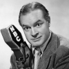 Profile of the Day: Bob Hope