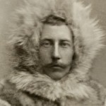 Profile of the Day: Roald Amundsen