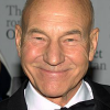 Profile of the Day: Patrick Stewart
