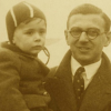 Profile of the Day: Nicholas Winton