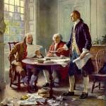writing_declaration