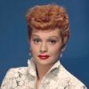 Profile of the Day: Lucille Ball
