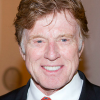 Profile of the Day: Robert Redford