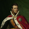 Profile of the Day: William I of the Netherlands