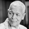 Profile of the Day: Julian Bond