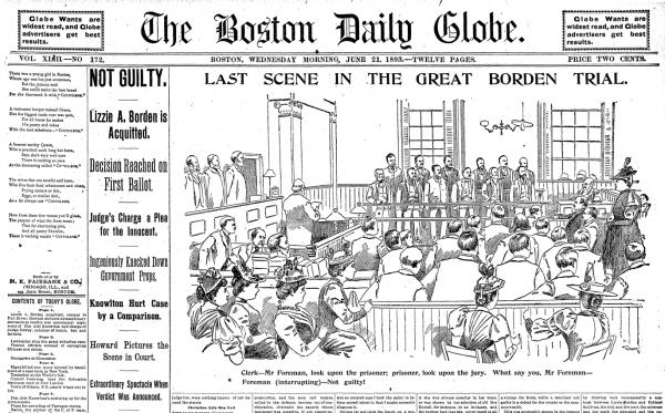 boston_daily_globe_6-21-1893