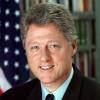 Profile of the Day: Bill Clinton