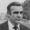 Profile of the Day: Sean Connery