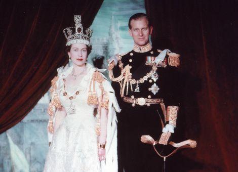 Queen Elizabeth II: The Longest Reigning British Monarch