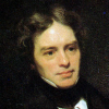 Profile of the Day: Michael Faraday