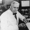 Profile of the Day: Alexander Fleming
