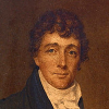 Profile of the Day: Francis Scott Key