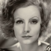 Profile of the Day: Greta Garbo