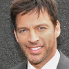 Profile of the Day: Harry Connick, Jr.