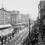 laborday_parade