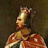 Profile of the Day: Richard I of England