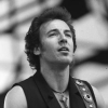 Profile of the Day: Bruce Springsteen